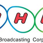 NHK撃退法!イラネチケー(NHK受信料契約解約手続きの手順)