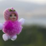 【妊娠・出産】【黄体ホルモン補充】体外受精時に処方された薬を飲み続ける