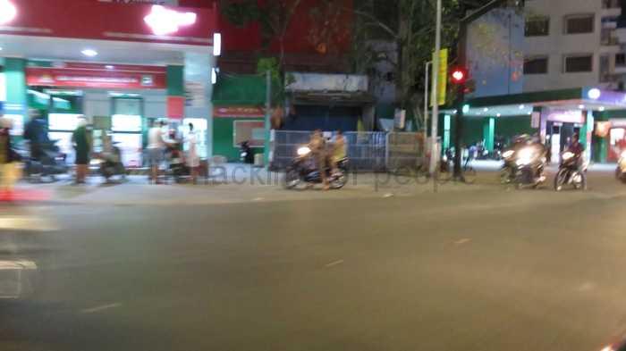 【バニラエア】【JW105、JW102】ベトナム・ホーチミンに旅行に行ってきた【反省&備忘録】