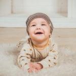 【妊娠・出産】NT(nuchal translucency)の値について