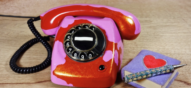 【電話中のメモ】スマホで電話で会話中に第三者の電話番号を聞いて記録する(メモする)方法