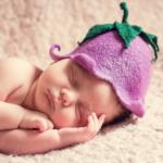 【体外受精】各種「排卵誘発方法」について(Short法、アンタゴニスト法、Long法など)